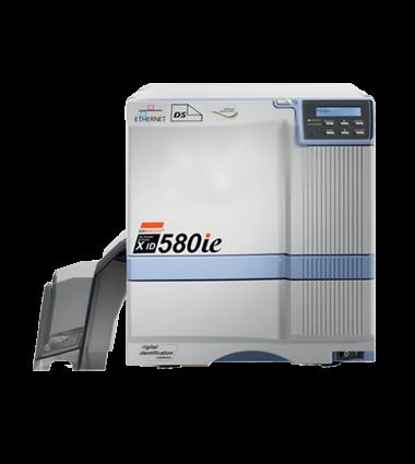 پرینتر  ای دی آی سکیور  XID 580I