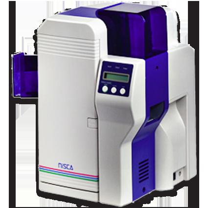 پرینتر نیسکا – NISCA PR5310