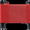 ریبون قرمز پرینتر اولیس