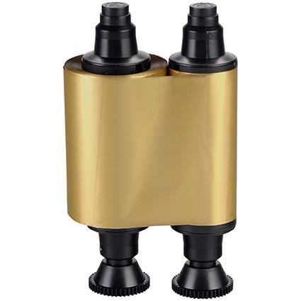 ریبون-طلائی-اولیس-GOLD-EVOLIS-R2016
