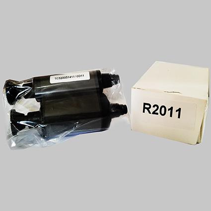 ریبون مشکی MATICA – R2011
