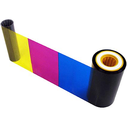 DIC 10210-ریبون رنگی پرینتر XID58i
