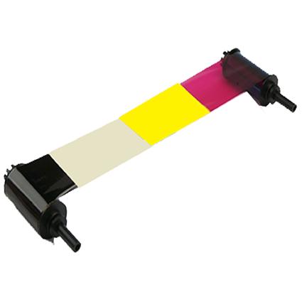 ریبون رنگی نیسکا – YMCKO2