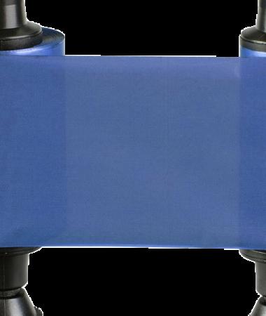 ریبون-آبی-اولیس-R2012-EVOLIS