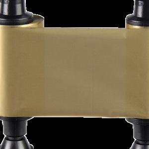 ریبون-طلائی-اولیس-R2016-GOLD