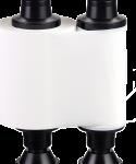 ریبون-سفید-اولیس-R2015