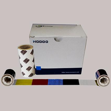ریبون رنگی پرینتر HODOO SIP30