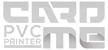 CARDME – فروشگاه چاپگر کارت شناسایی – دستگاه کارت PVC کارتPVC – چاپ کارت pvc – ماشین چاپ کارت – چاپ کارت شناسایی