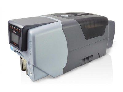 پرینتر چاپ کارت POINTMAN TP9200