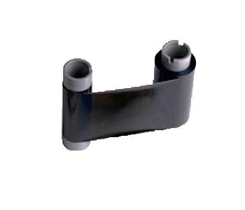 ریبون مشکی پرینتر فارگو C11