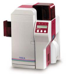 پرینتر  نیسکا  NISCA PR53LE