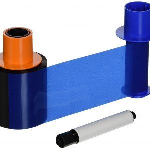 ریبون رنگی فارگو – FARGO DTC4500
