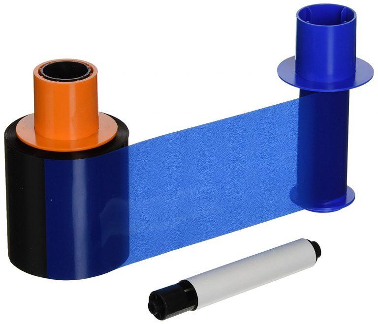 ریبون رنگی فارگو DTC4500