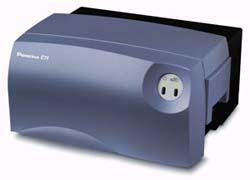 چاپگر کارت فارگو C11