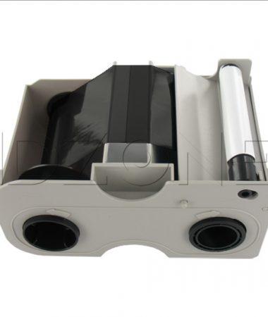ریبون مشکی پرینتر  FARGO DTC4500