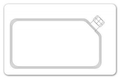 کارت کنترل تردد