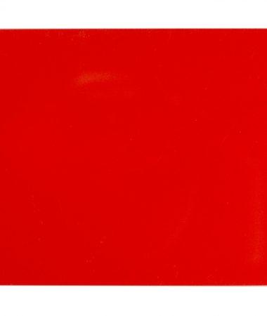 کارت PVC قرمز
