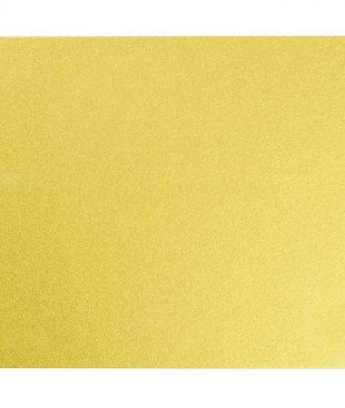 کارت پی وی سی طلائی – GOLD CARD