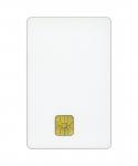 کارت اسمارت SMART Card